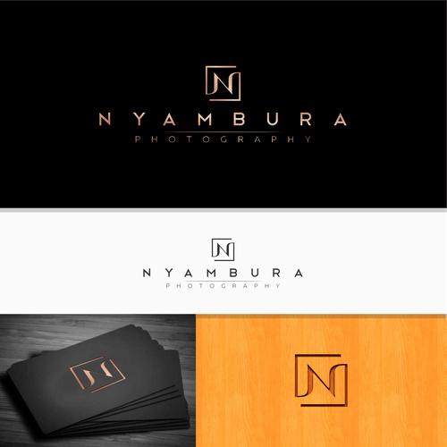Runner-up design by Novalatmadinata