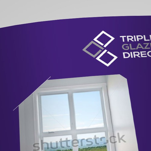 Diseño finalista de 610Designs