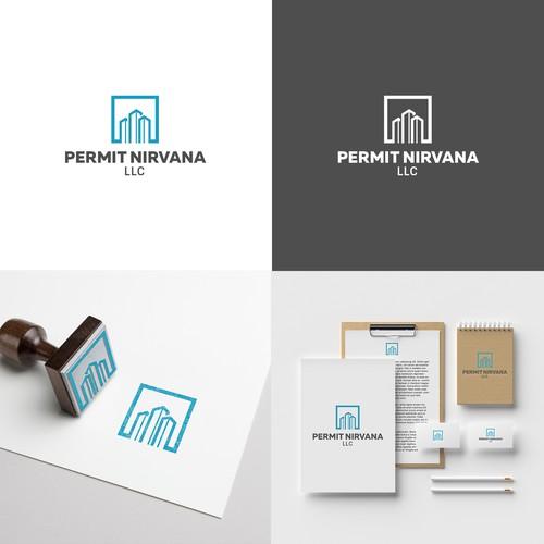 Design finalisti di arahman68