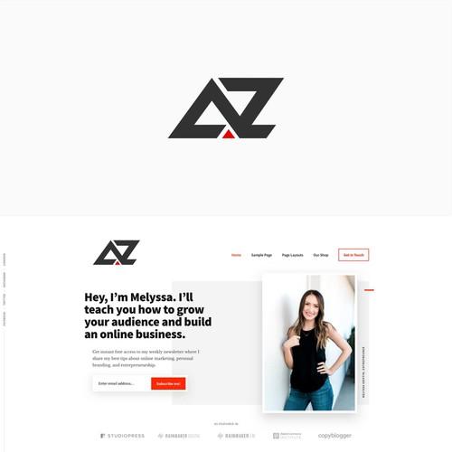 Design finalisti di MamaYDesign