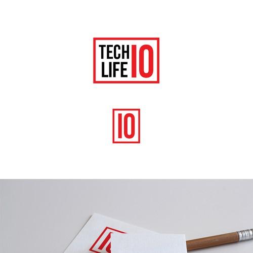 Diseño finalista de 7plus7