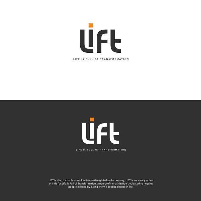 Diseño ganador de LOLIALOVAdesign
