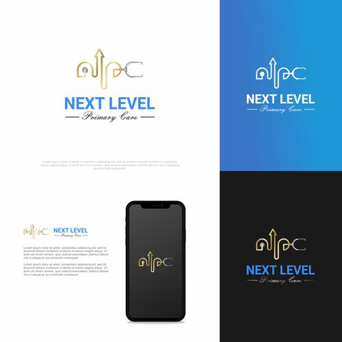 Design finalista por OriQ ✅