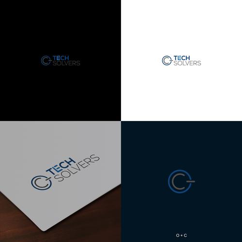 Design finalista por Mar's Design
