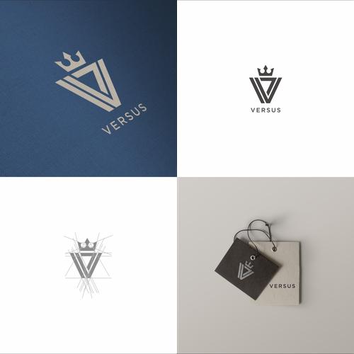 Diseño finalista de Haisya03