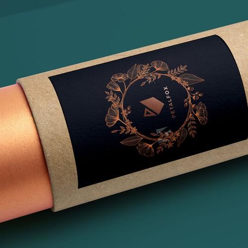 Meilleur design de petra.pilbak