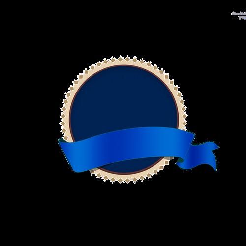 Runner-up design by Mohamed Hekaia