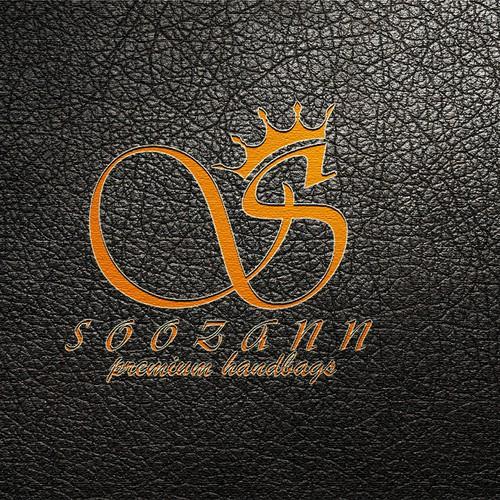 Runner-up design by Tsa-Dsgn