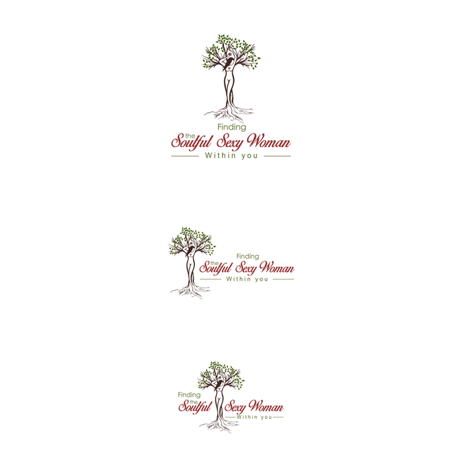 Diseño ganador de mangunan2015
