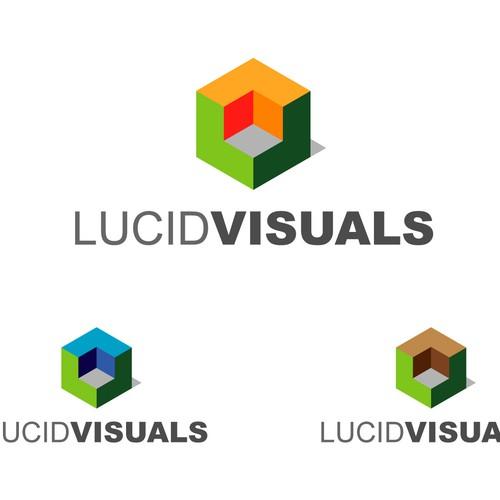 Design finalista por DummiesDesign