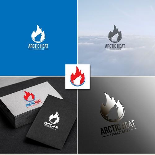 Design finalisti di SilverFox Studio