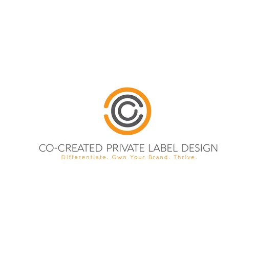 Design finalista por goggic