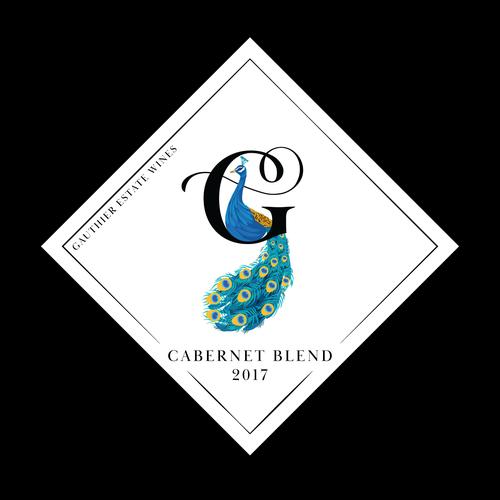 Diseño finalista de ByGraceM