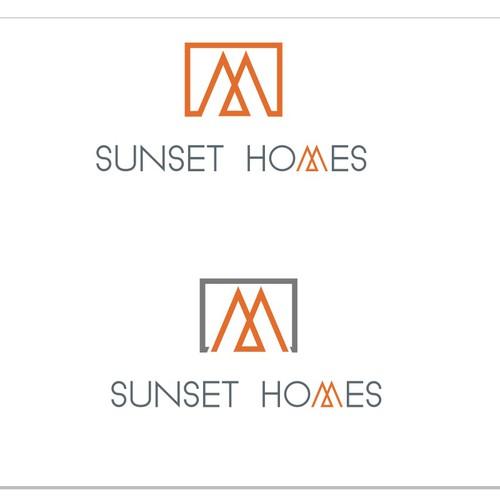 Design finalisti di MihaDesigns