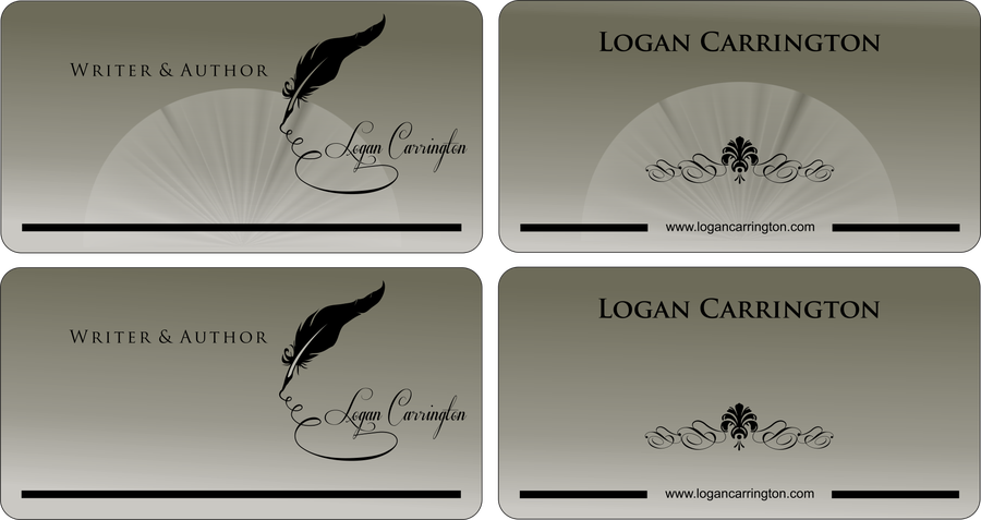 Diseño ganador de Luxury4Design