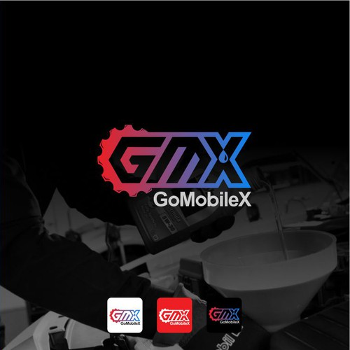 Diseño finalista de GNZ