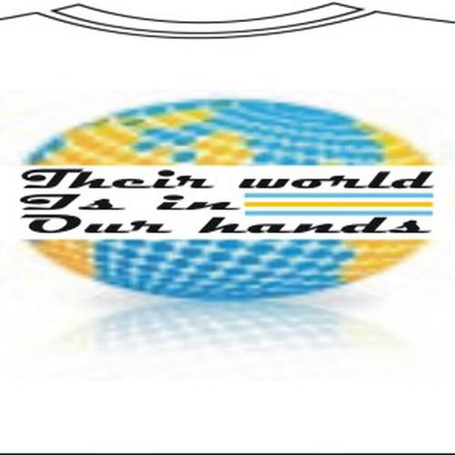 Runner-up design by hopewinner