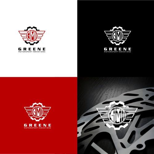Design finalisti di Bopocu