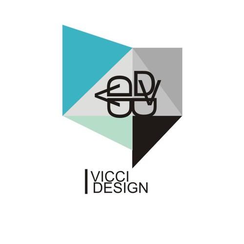 Runner-up design by intiternak
