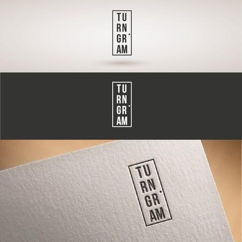 Design finalista por FikranSyabana