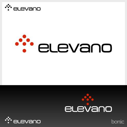 Zweitplatziertes Design von Bonic