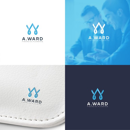 Runner-up design by warna™design