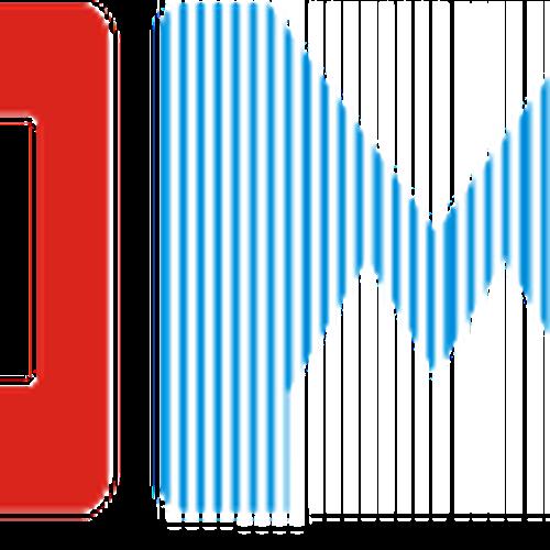 Diseño finalista de DDonk