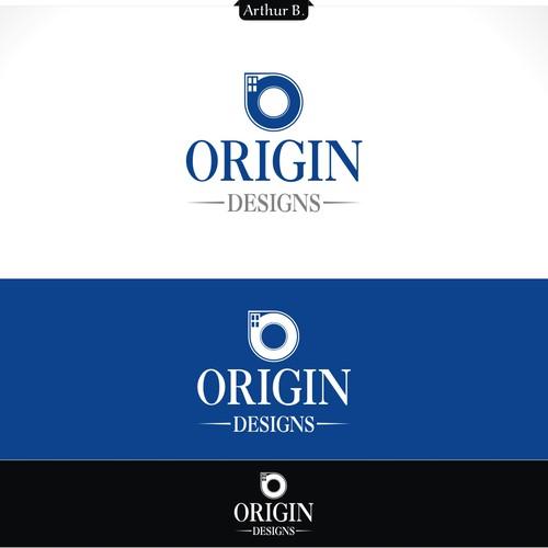 "Design finalisti di Márcio Barros ""Arthur B""."