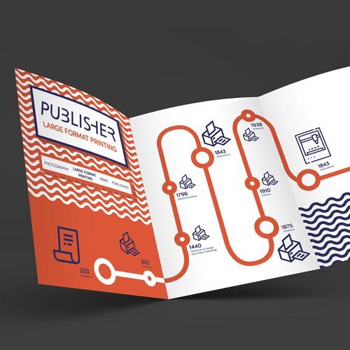 Design finalista por freehuddle