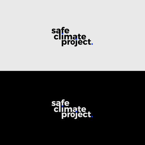 Diseño finalista de JSanchz