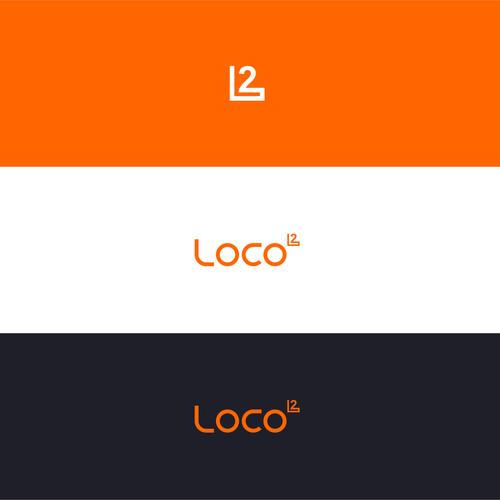 Runner-up design by [L]-Design™