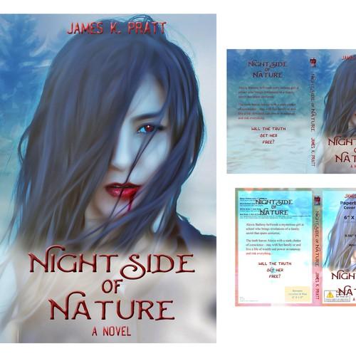 Diseño finalista de riogirl9909