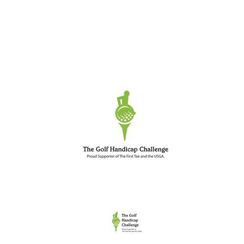 Runner-up design by FORTUNA Design