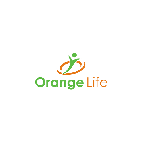 Create a logo for a health rehabilitation center | Logo ...