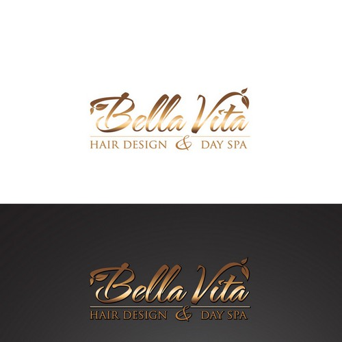 Bella Vita Hair Design And Day Spa