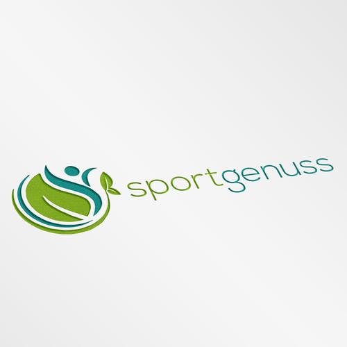 Runner-up design by MarcSmirk