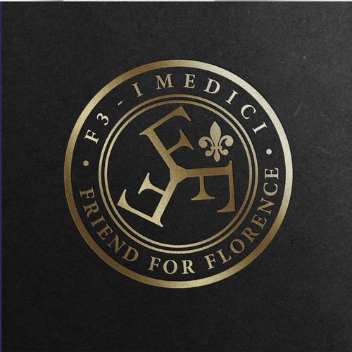 Design finalisti di Devmond