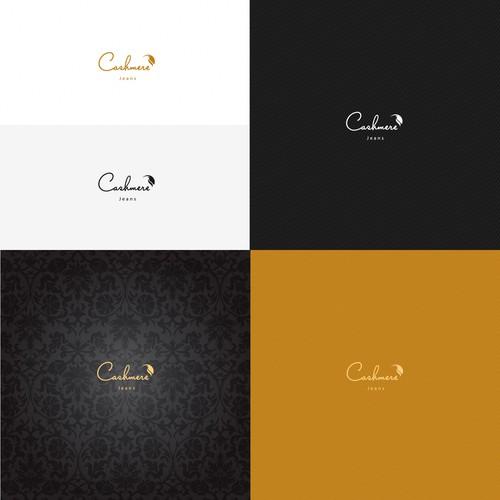 Runner-up design by qawba