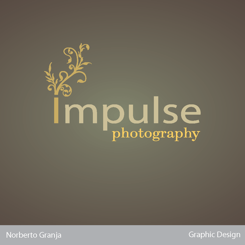 Design finalisti di Norberto Granja