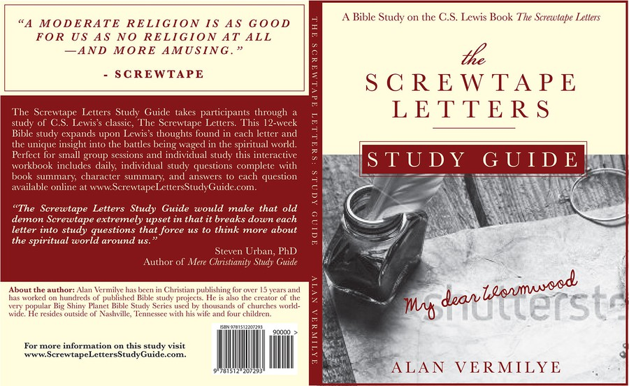 Create a captivating cover for Bible study guide | Book cover contest
