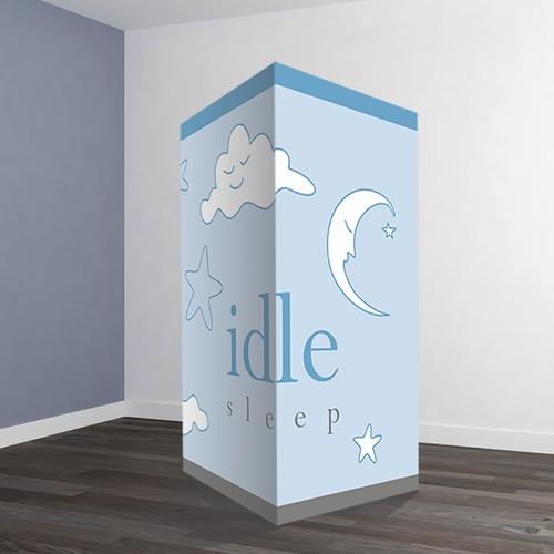 Diseño finalista de ArtBells