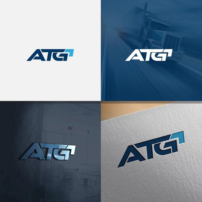 Design vencedor por Ghani√