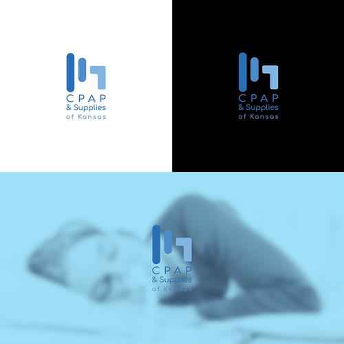 Runner-up design by Kamel Lgb