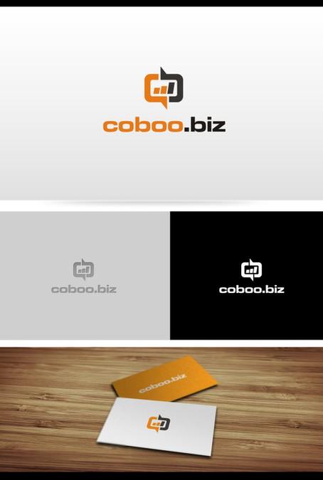 Winning design by azm_design