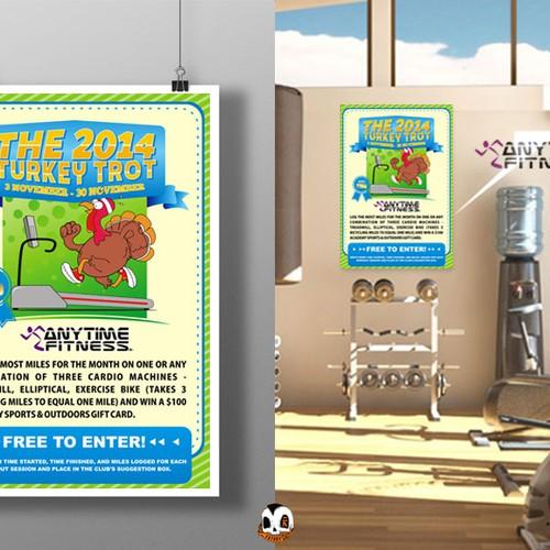 Design finalista por Fatboy29 Design