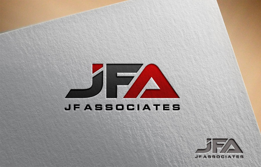 Design vencedor por jeancuk