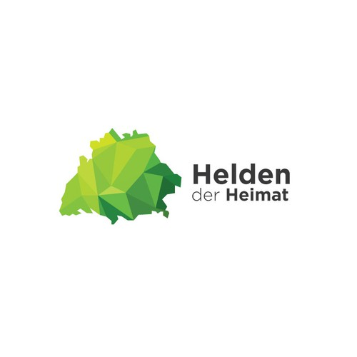 Diseño finalista de HiLena