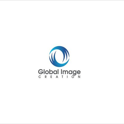 Design finalisti di Mgcreatives
