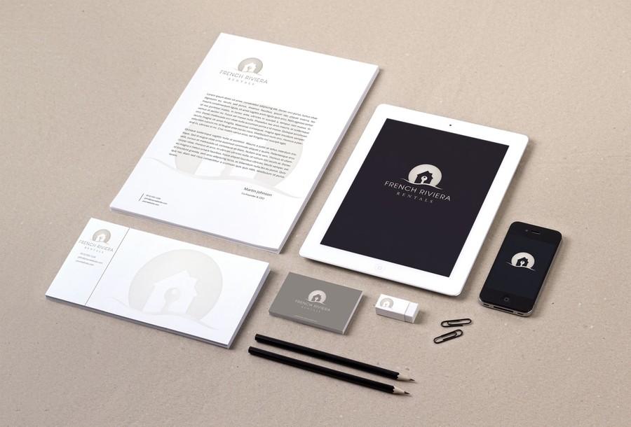 Design vencedor por ν γ η ς