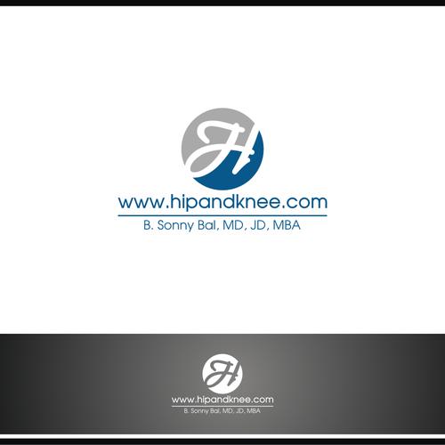 Runner-up design by Hafshah